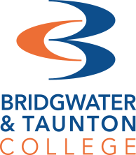 Image result for bridgewater college logo